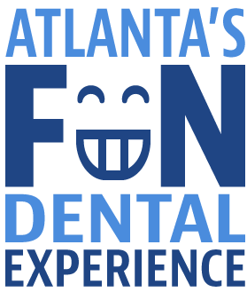 Atlanta's Fun Dental Experience